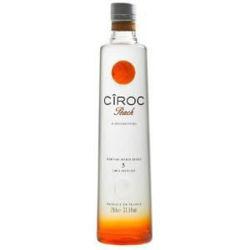Picture of Ciroc Peach Vodka 700ml