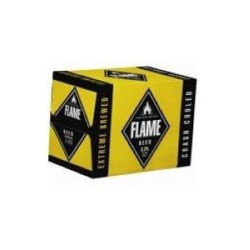 Picture of FLAME 15 PACK 330ML