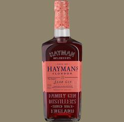 Picture of HAYMANS LONDON SLOE GIN 26% 700ML